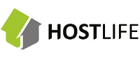 Hostlife.net (Хостлайф)