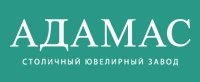 Скидка 1000 рублей при покупке от 15000 рублей