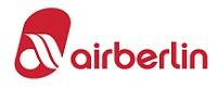 Авиабилеты по самым выгодным ценам от Airberlin