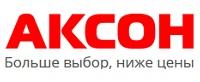 Бесплатная доставка по России при заказе от 8900 рублей