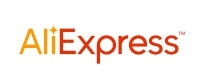 Скидки до 50% на детские вещи — Aliexpress