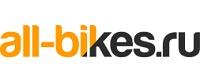 Подарок при покупке велосипеда