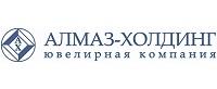Бесплатная доставка при заказе на сумму от 5000 рублей