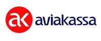 Спецпредложения авиакомпаний на сайте Авиакасса