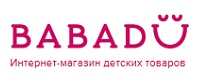 Авторские мягкие игрушки ручной работы от российской компании Budibasa со скидкой 10%