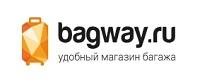 Бесплатная курьерская доставка по России