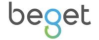 Партнерский идентификационный номер (ПИН) при регистрации на Beget