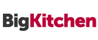 Скидка 10% на кухонные ножи и посуду ARCOS (Испания)