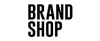 Эксклюзив!!! Скидка 7% в магазине Brandshop