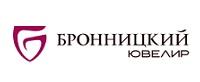 Скидка 500 рублей при регистрации