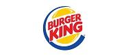 Промокод для мобильного приложения Бургер Кинг