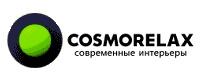 Скидка 2000 рублей за отзыв на Яндекс.Маркете