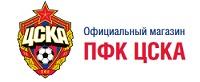 Cкидка 5% на заказы от 5000 рублей