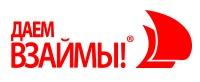 Приведи друга — получи 1000 рублей в подарок
