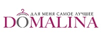 Скидка 500 рублей за подписку
