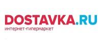 Бесплатная доставка товаров - Dostavka