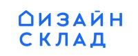 Эксклюзив!!! Скидка 500 рублей при покупке