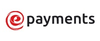 Бесплатная карта ePayments