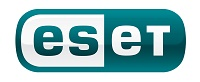 Cкидка 5% на Антивирус ESET NOD32 Smart Security Family