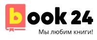 Cкидка 35% на книги из лонг-листа премии ФИКШН35