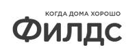 Скидка 20% на коллекцию мебели и кресел из России