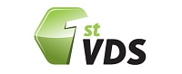 Cкидка 10% на виртуальные серверы с SSD и NVMe-дисками