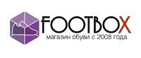 Скидка 300 рублей на первый заказ