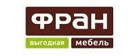 Скидка 500 рублей на первую покупку