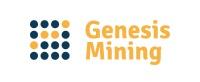 Скидка 3% по промокоду на все тарифы в Genesis Mining