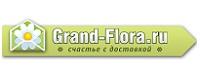 Акции в магазине цветов — Grand-Flora.ru