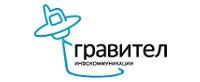 Многоканальный номер за 1 рубль
