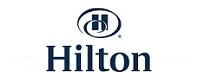 Специальные предложения от Hilton Hotels