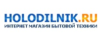Скидка 3% при покупке от 3000 рублей