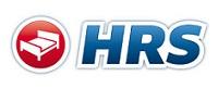 Самые выгодные предложения от HRS