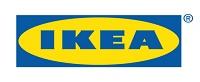 Специальные предложения для клуба Ikea Family