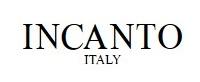 – 10% Скидка на итальянское нижнее бельё и одежду