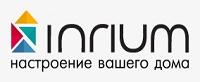Все скидки и акции в магазине Inrium