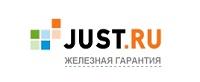Скидка 600 рублей на заказы от 12000 рублей