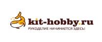 Бесплатная доставка от 2500 рублей