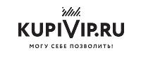 Подарок при регистрации Бонус-купон на 500 рублей