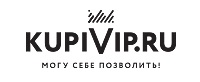 Скидка 650 рублей