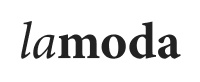 Скидка 1000 рублей при подписке на e-mail рассылку — Lamoda