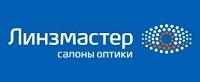 Бесплатная доставка по Москве и Санкт-Петербургу
