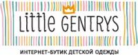 Скидка 10% при вводе промо-кода на заказ от 1000 рублей