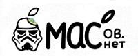Самые выгодные предложения в магазине Macov net