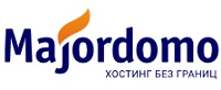 50 рублей в подарок при регистрации на сайте по промокоду
