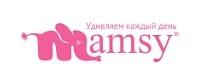 Скидка 1500 рублей на первый заказ