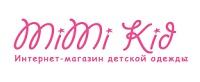 Доставка по России Бесплатно от 4000 р.