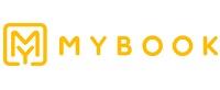 Новинки и популярные книги на Mybook