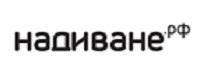 Cкидка 300 рублей на первую покупку
